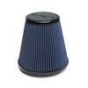 Airaid Air Filter - AR703-445