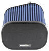 AR723-478 - 2 Filter Layers Airaid Aftermarket Intake Replacement Filter