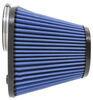 Airaid Air Filter - AR723-478