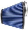 Airaid 99.6 Percent Filtration Air Filter - AR723-478