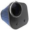 Air Filter AR723-478 - 2 Filter Layers - Airaid