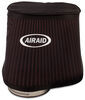 Airaid Pre-Filter Accessories and Parts - AR799-478