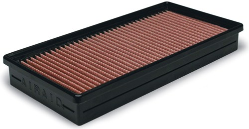Air Filter AR850-384 - 99.6 Percent Filtration - Airaid