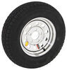 Taskmaster Tire with Wheel - AS13BSMPVD