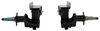 ASR1200S03 - Spindles Only Timbren Trailer Leaf Spring Suspension
