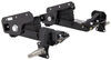 Timbren Trailer Leaf Spring Suspension - ASR1THDS03