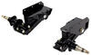 Timbren Universal Fit Trailer Leaf Spring Suspension - ASR35HDS01