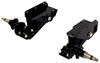 ASR35HDS01 - 3500 lbs Timbren Trailer Leaf Spring Suspension
