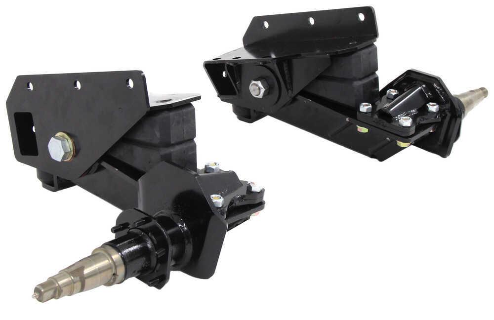 Compare Timbren Heavy Duty Vs Timbren Axle Less Etrailer Com