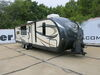 2016 forest river salem hemisphere lite fifth wheel accessories and parts atwood vent assembly on a vehicle