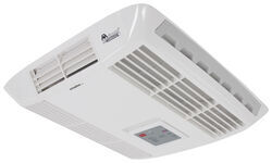 Atwood RV Air Conditioners Accessories and Parts | etrailer com