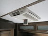 Atwood RV Air Conditioners - AT15025-21 on 2018 Keystone Cougar Half-Ton Fifth Wheel