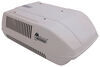 Atwood Standard Air Conditioner - AT15025-21