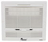 Atwood RV Air Conditioners - AT15027-22