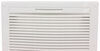 AT15027-22 - 13500 Btu Atwood RV Air Conditioners