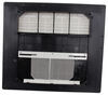 AT15027-22 - Ducted Ceiling Assembly Atwood Standard Air Conditioner