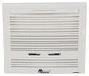 Atwood Standard Air Conditioner - AT15027-22