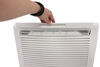 Atwood Air Command Rooftop RV Air Conditioner w/ Heat Pump - 15,000 Btu - Ducted - White 13.9 Amps AT15028-22