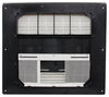 Atwood White RV Air Conditioners - AT15028-22