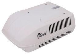 Air Conditioners Etrailer Com