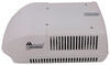 AT15028-22 - 13.9 Amps Atwood Air Conditioner w Heat Pump