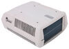 atwood rv air conditioners conditioner w heat pump at15028-22