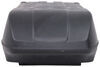 atwood rv air conditioners ducted ceiling assembly