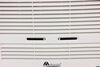 AT15033-22 - Ducted Ceiling Assembly Atwood Air Conditioner w Heat Pump