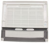 Atwood 15000 Btu RV Air Conditioners - AT15033-22