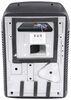 AT15033-22 - 15000 Btu Atwood Air Conditioner w Heat Pump
