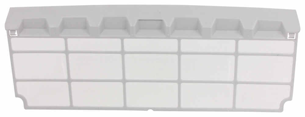 Replacement Air Filters For Air Command Rooftop Rv Air