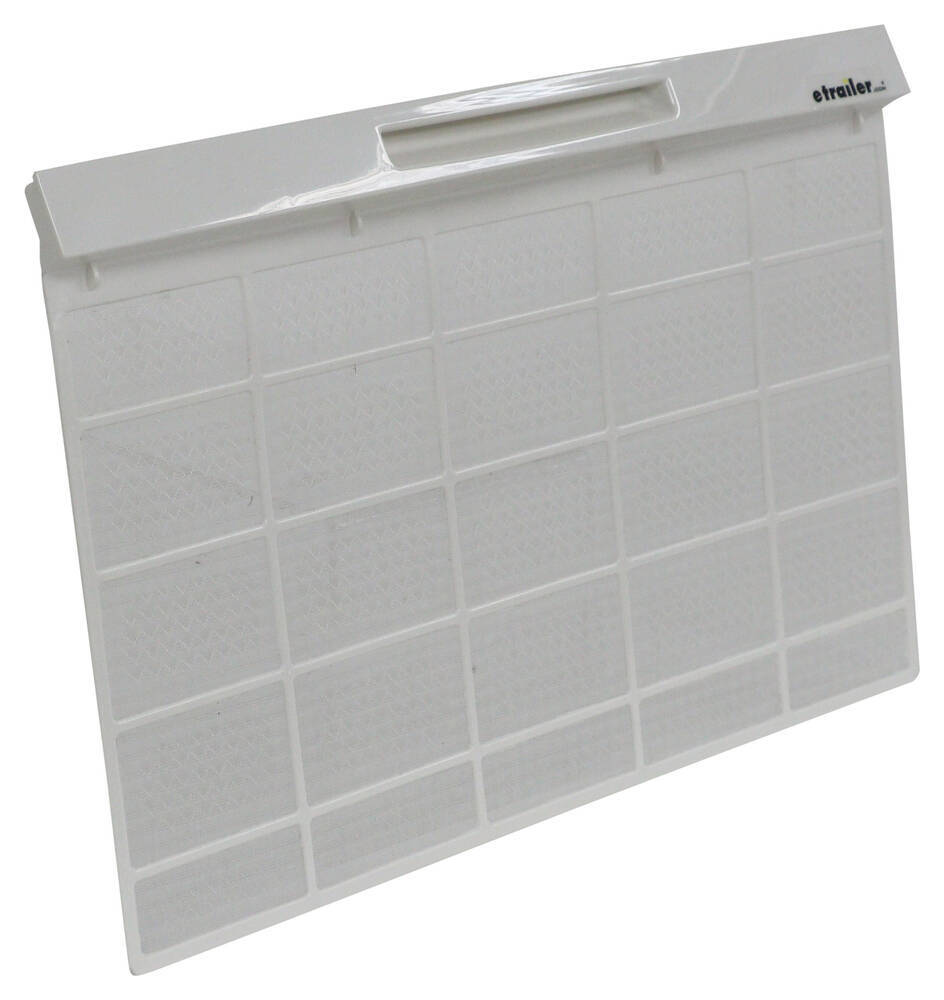 Replacement Air Filter For Air Command Rooftop Ducted Rv