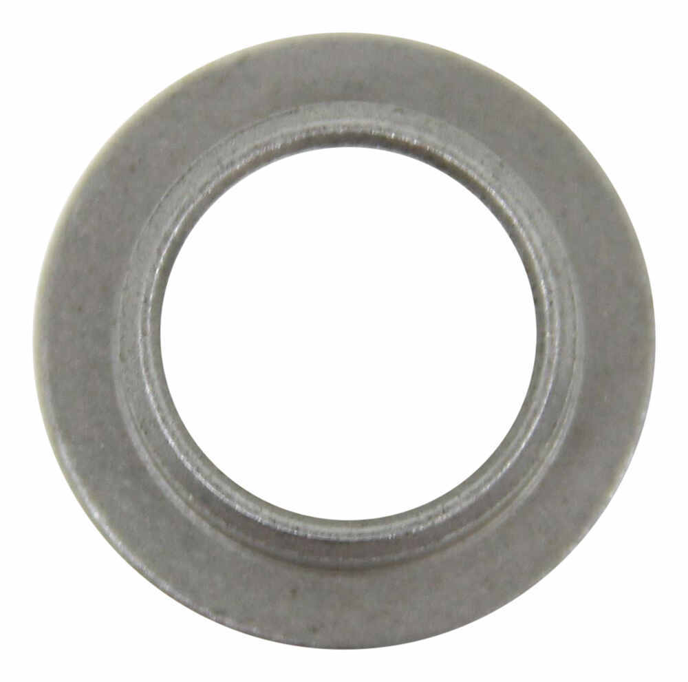 Fifth Wheel Bushings : Replacement bushing for atwood standard duty heavy