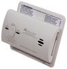 AT32701 - Indicator Lights Dometic Carbon Monoxide Detector