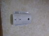 AT32701 - White Dometic Carbon Monoxide Detector
