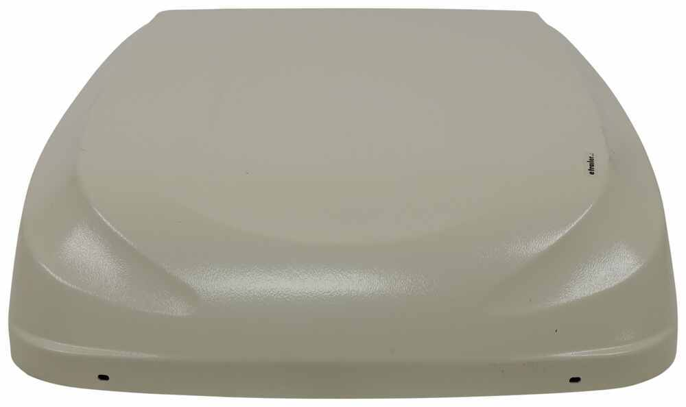 Replacement Shell White Shroud for Penguin and Dometic Air