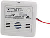 Atwood White RV Gas Detectors - AT36681