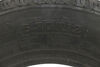 Tires and Wheels AT53012R45SM - Standard Rust Resistance - Taskmaster