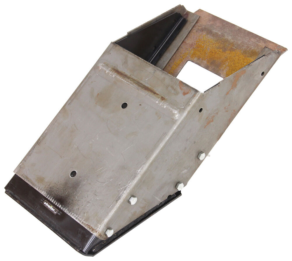 Atwood Ab 34hd 5th Wheel Pin Box Adjustable 34 Degree