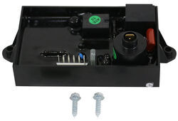 Replacement Control Panel for Atwood Water Heaters