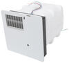 RV Water Heaters AT94022 - 120 Volt - Atwood