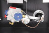 RV Water Heaters AT94186 - 120 Volt - Atwood