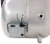 Atwood Standard Water Heater - AT96117
