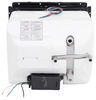 Atwood RV Water Heaters - AT96163