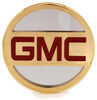 Au-Tomotive Gold Hitch Covers - AUT-GMC2-G
