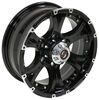 taskmaster trailer tires and wheels wheel only 15 inch ax02560655bml