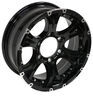 taskmaster trailer tires and wheels 15 inch ax02560655bml