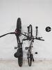 Steadyrack Bike Hanger - B-SCSR02-004