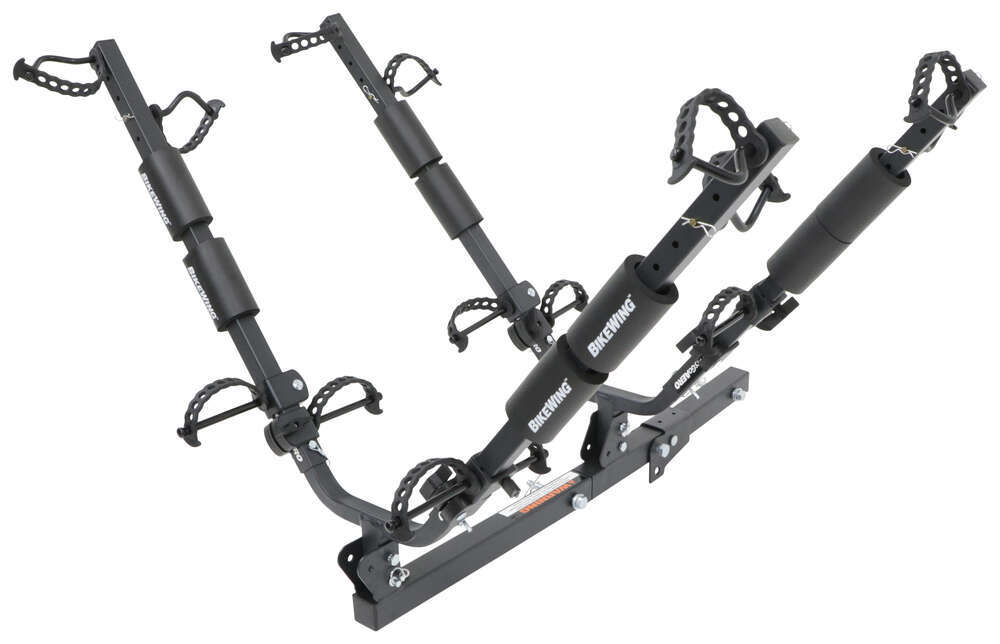 Total Gym Wing Pull Up Bar Attachment With Mounting Pins
