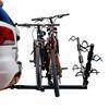 0  hitch bike racks lets go aero 4 bikes fits 2 inch b01458